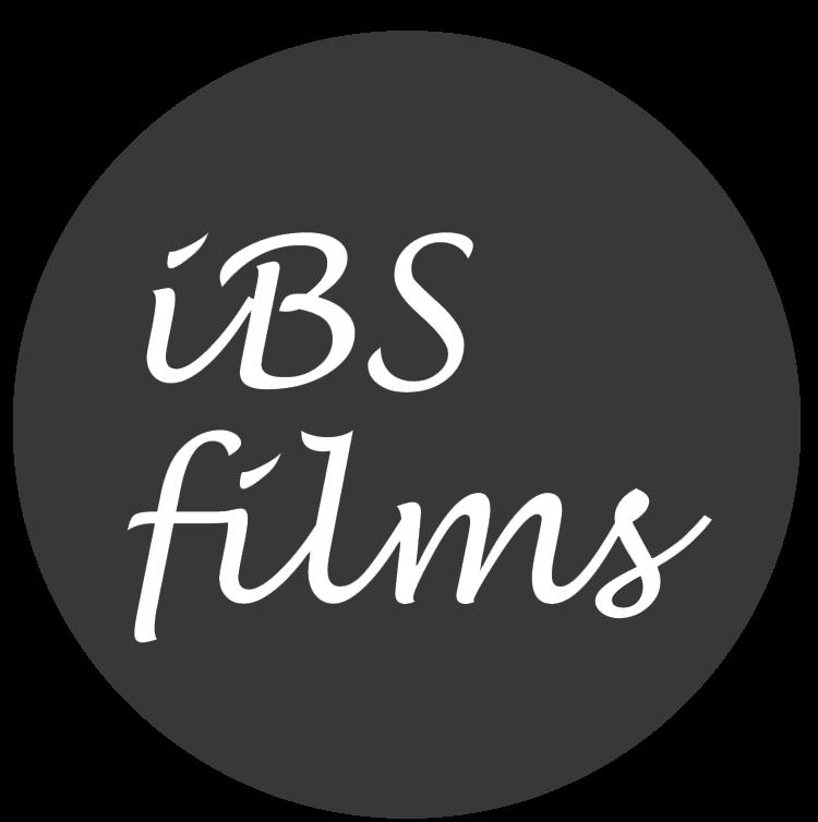 iBSfilms
